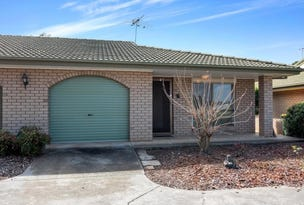5/11 Queen Street, Willaston, SA 5118