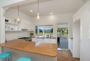 45 Tumbulgum Road, Murwillumbah, NSW 2484