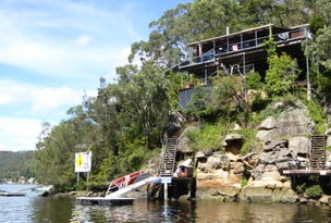 Lot 15 Calabash Bay, Berowra Waters, NSW 2082