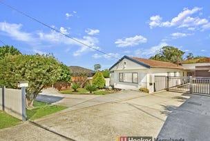 78 Clarence Street, Merrylands, NSW 2160