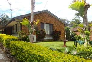 13 Turpentine Avenue, Sandy Beach, NSW 2456