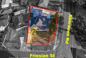 16 Friesian St, Busby, NSW 2168