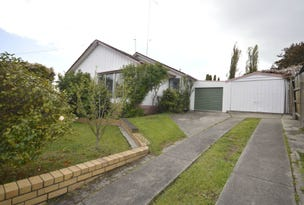 3 Tierney Court, Traralgon, Vic 3844