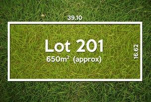 Lot 201, 103 Target Hill Road, Salisbury Heights, SA 5109