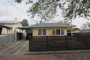 1/45 Wattle Street, Fullarton, SA 5063