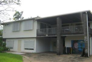 19 Margaret Street, Stuart Park, NT 0820