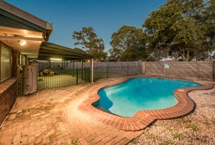 61 Sunset Drive, Thabeban, Qld 4670