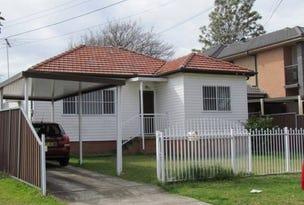 64 Wolseley Street, Fairfield, NSW 2165
