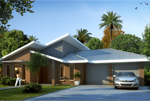 Lot  24 Northcrest Stage 1A, Berrimah, NT 0828