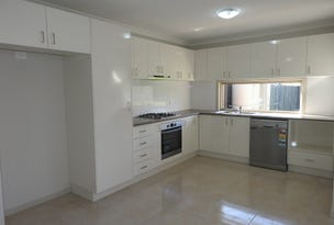 4A Frank Avenue, Wadalba, NSW 2259