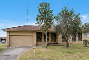 16 Cawdell Drive, Albion Park, NSW 2527
