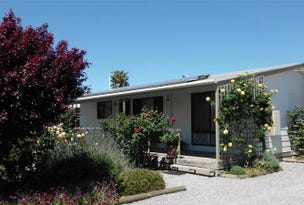 11 North Terrace, Maitland, SA 5573