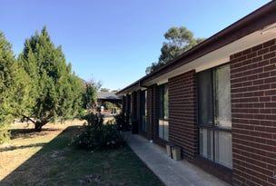 1 Hibbins Place, Latham, ACT 2615