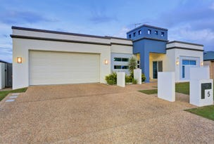 5 Voss Court, Millbank, Qld 4670