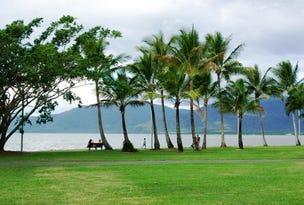 233 Esplanade, Cairns North, Qld 4870