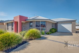 7A Hoysted Court, Wangaratta, Vic 3677