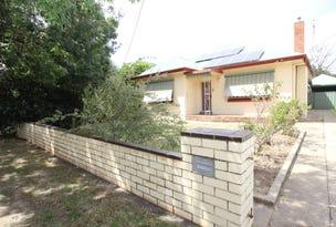 331 CADELL STREET, Albury, NSW 2640