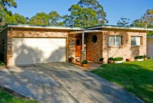 41 Bangalow Street, Narrawallee, NSW 2539