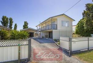 38 South Street, Port Albert, Vic 3971