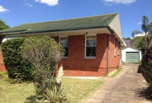 15 Neptune Street St, Dundas Valley, NSW 2117