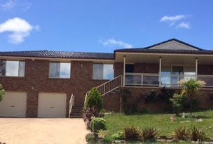 1 David Crescent, Armidale, NSW 2350