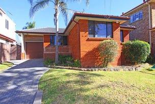 49 Coloumbia Road, Seven Hills, NSW 2147