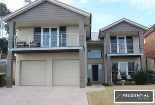 59 Lockheed Street, Raby, NSW 2566