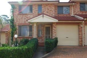 13/345 Elizabeth Drive, Mount Pritchard, NSW 2170