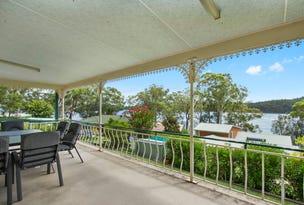 9 Evans Street, Lake Conjola, NSW 2539