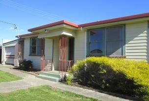 370 Westbury Road, Prospect Vale, Tas 7250