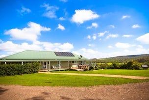 309 Halloran Road, North Arm Cove, NSW 2324