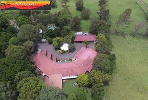 1597 Nimbin Road, Koonorigan, NSW 2480