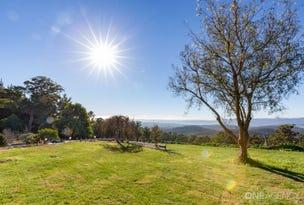 108 Notley Hills Road, Notley Hills, Tas 7275