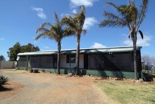 10801B Renshaw McGirr Way, Parkes, NSW 2870