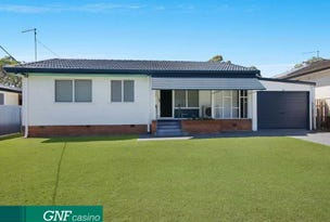 30 Churchill Crescent, Casino, NSW 2470