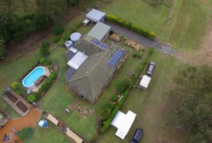 7883 D''Aguilar Highway, Colinton, Qld 4306