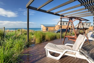 6180 Great Ocean Road, Apollo Bay, Vic 3233