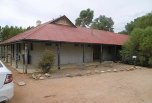 6 Caltowie Road, Gladstone, SA 5473