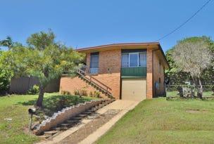 15 Barrie Street, Macksville, NSW 2447
