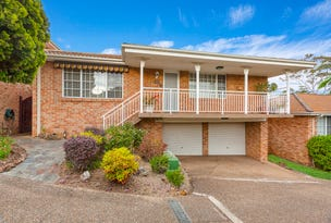 13/12 Homedale Crescent, Connells Point, NSW 2221