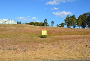Lot 9 Mountview Avenue, Wingham, NSW 2429