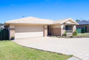 3 Mussel Street, Muswellbrook, NSW 2333
