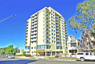 414/110-114 James Ruse Dr, Rosehill, NSW 2142