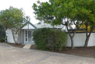 4 Woodside Avenue, Singleton, NSW 2330