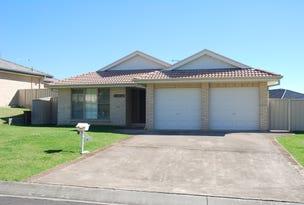 22 Warrigal Street, Nowra, NSW 2541