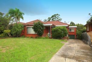 18 Collins Crescent, Yagoona, NSW 2199