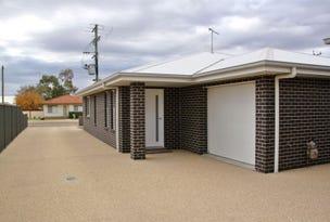 1/12 Dumaresq Street, West Wyalong, NSW 2671