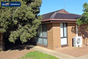Unit 11 22-24 Ross Street, Tatura, Vic 3616
