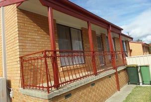 56B Thorpe Avenue, Queanbeyan, NSW 2620