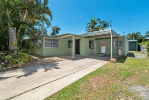 59 MORETON TERRACE, Beachmere, Qld 4510